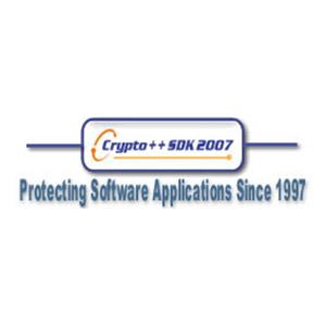 Crypto++ SDK 2007