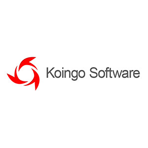 Koingo Software