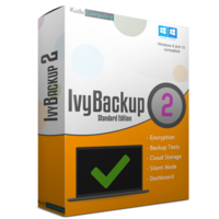Ivybackup.com