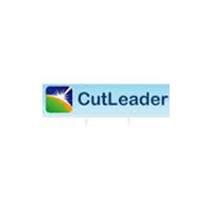 CutLeader