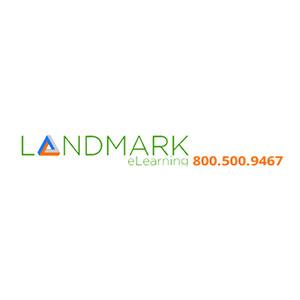 Landmark eLearning