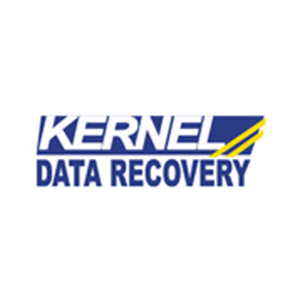 Kernel for EML to PST Conversion – Home User Coupon