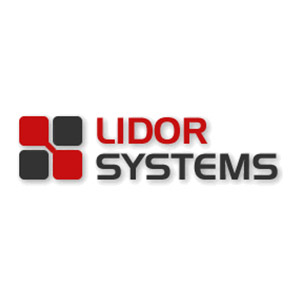 Lidor Systems
