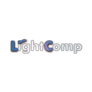 LightComp