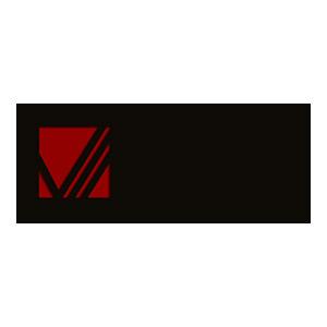 LinkEnginePro