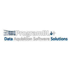 Programbl.com