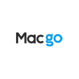 Exclusive Macgo Mac Blu-ray Player Coupon Sale