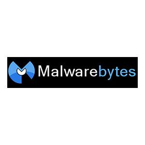 malwarebytes coupon code february 2019