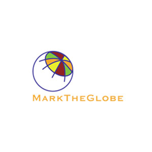 MarkTheGlobe – satural GLOBAL Subscription Coupon Discount