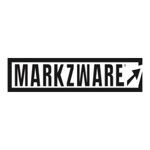 Markzware PUB2ID (for InDesign CS6) Mac (non supported) Coupons