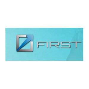 EA First