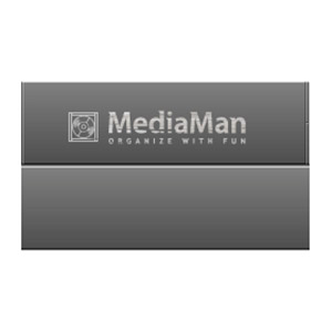 Exclusive MediaMan Library Coupon