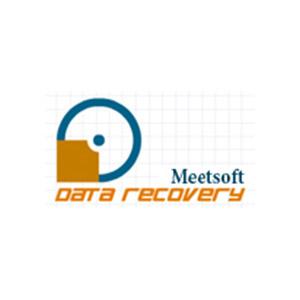 Meetsoft