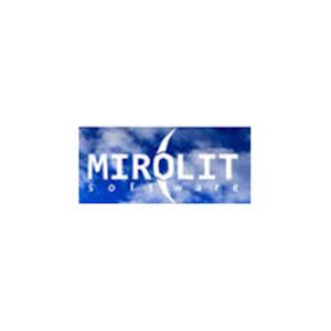 Mirolit Software