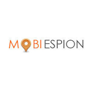 MobiEspion