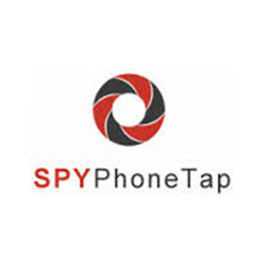 Spyphonetap.com Blackberry server Sale