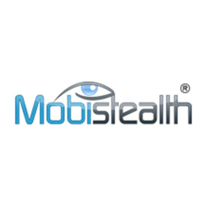 Mobistealth – Windows Mobile Monitoring Software Coupon