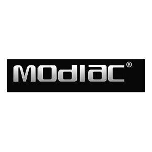 Modiac