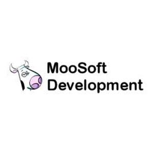 MooSoft