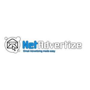 Netadvertize.com