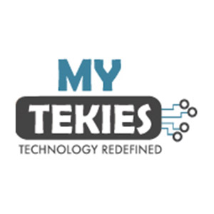 My Tekies – Three Year Unlimited Tech Support Coupons