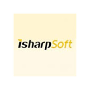 iSharpsoft iPad Media Converter Coupon Code