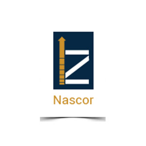 Nascor