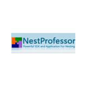 Exclusive NestProfessor User Edition 2.3 Coupon