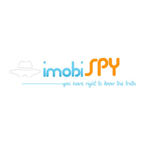imobispy Coupons