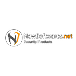 NewSoftwares.net Inc.