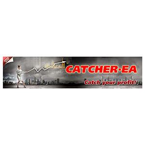 Forex trend catcher ea