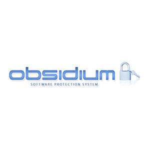 Obsidium Software
