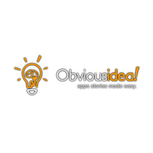 Obvious Idea – Easy Photo Uploader for Facebook Coupons