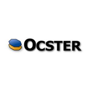 Ocster