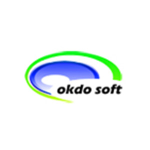 Okdo Xls Xlsx to Pdf Converter Coupon 15% OFF