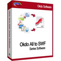 Okdo Software