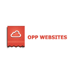 Opp Websites