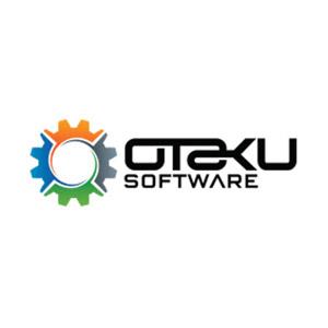 Otaku Software