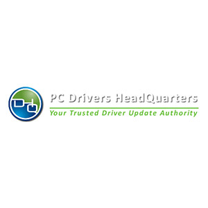 PC Drivers Headquarters Driver Detective