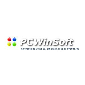 PCWinSoft