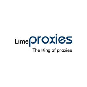 Premium HTTP Private Proxies Coupon