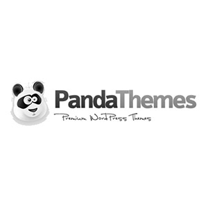 Panda Themes