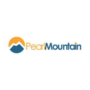 PearlMountain Software PearlMountain JPG to PDF Converter Commercial Coupon Sale