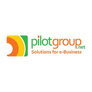 PilotGroup.net Hosting Services: Business Plan 1 Gb – 12 months Coupon