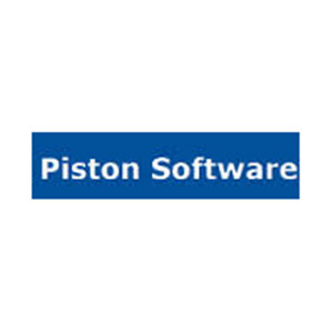 Piston Software