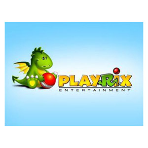 $8.16 Bubble Bobble Planet Coupon Code