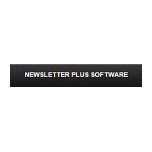 Plus Software