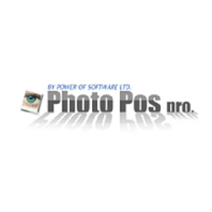 Pos Batch Photos Resizer Coupon – 30%