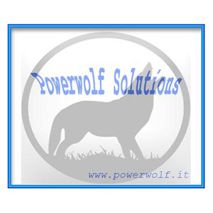 Powerwolf Software Solutions