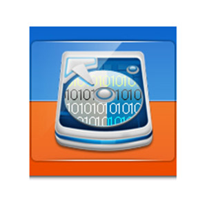 15% OFF – Memory card data recovery software